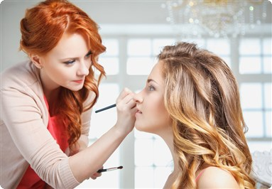 Pamper Party Activities.Make up parties, Wedding Planning