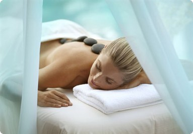 MOBILE SPA MASSAGE , LONDON MASSAGE THERAPY